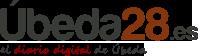 Ubeda28 - El diario digital de Úbeda