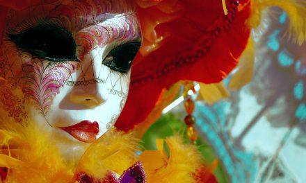 Bases del Concurso de Agrupaciones Carnaval en la Ciudad de Úbeda 2018