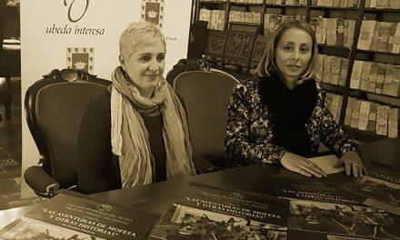 La obra 'Las aventuras de Mofeta y otras historias', de Gloria Fuertes, será representada por la Escuela Municipal de Teatro