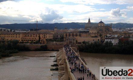 La Concejalía de Mayores prepara un viaje a Córdoba