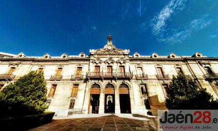El programa de microcréditos de la Diputación está dotado este año con 45.000 euros