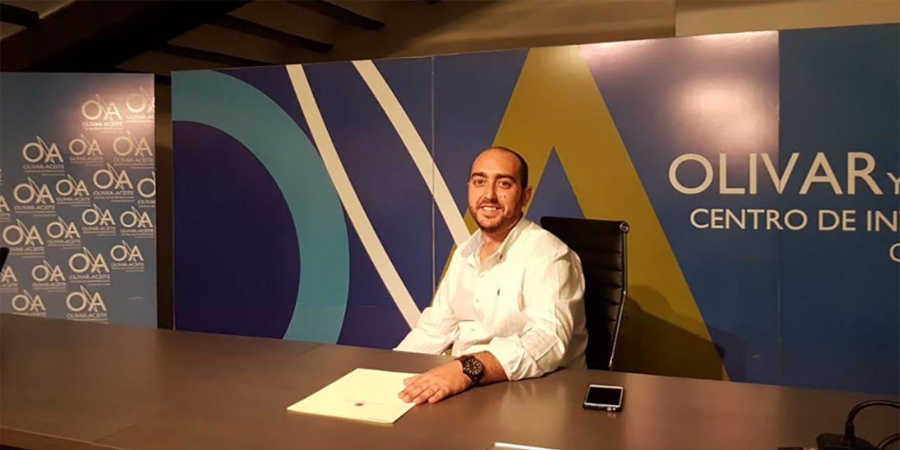 El Centro de Interpretación del Olivar y Aceite destaca el incremento de socios en estos últimos años y la labor de difusión de la cultural del AOVE