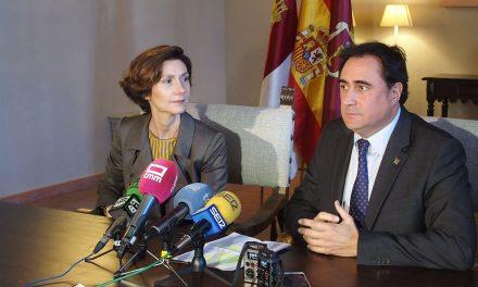 El Grupo de Ciudades Patrimonio y la Secretaría de Estado de Turismo renuevan el convenio para el observatorio turístico