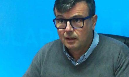 """El PP de Úbeda exige a la Junta """"soluciones reales"""" para el Conservatorio de Música"""