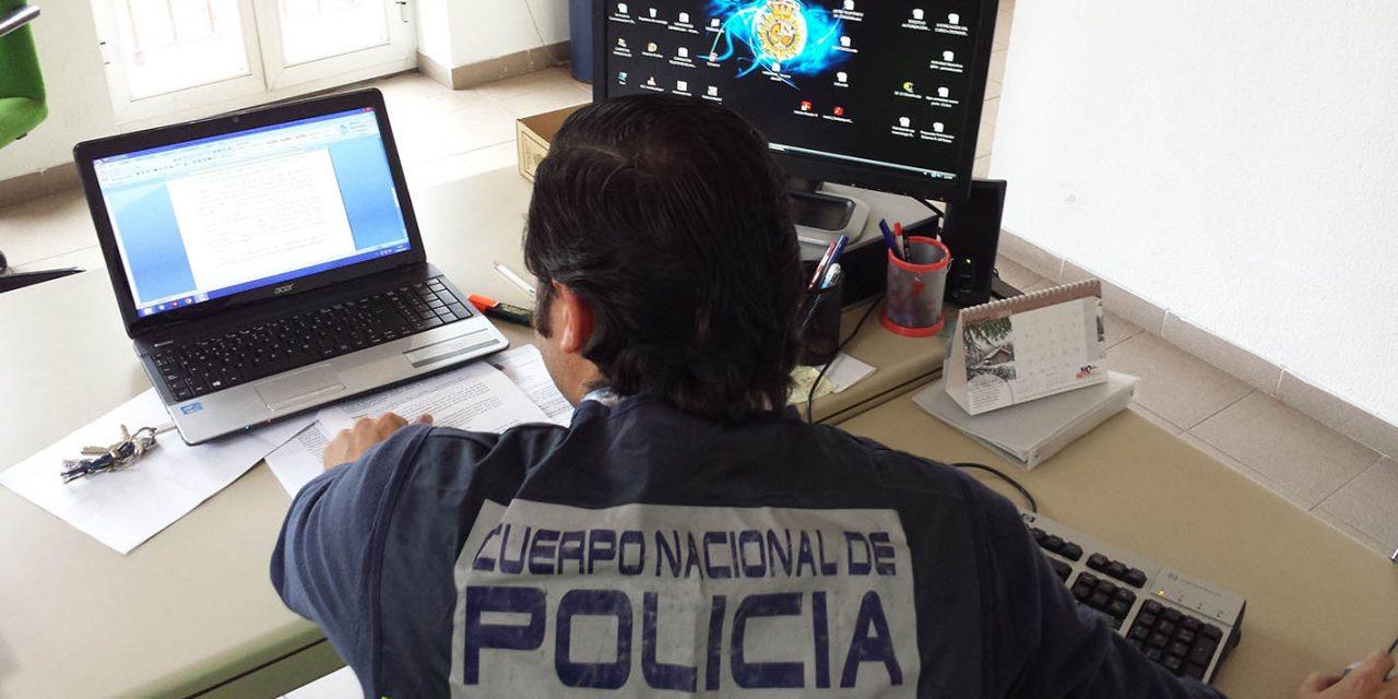 Detenido el autor de la llamada del falso aviso de bomba en el Carrefour de Úbeda