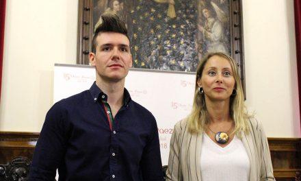 Úbeda prepara una extensa programación para la 'Noche del Patrimonio'