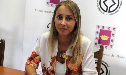 La muestra de teatro de Úbeda consigue recaudar 66.152 euros hasta la fecha