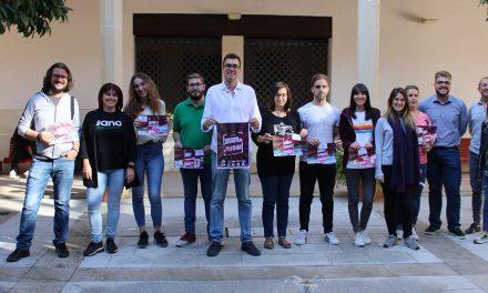 Juventud entrega los premios de la Campaña-Encuesta 'Construimos Juventud'