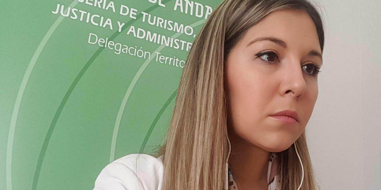 La Junta presenta al sector turístico de Jaén las líneas generales del Plan de Choque