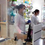El incremento en el uso de medicamentos para el sistema nervioso se multiplicó por más de dos respecto a 2019 durante la pandemia