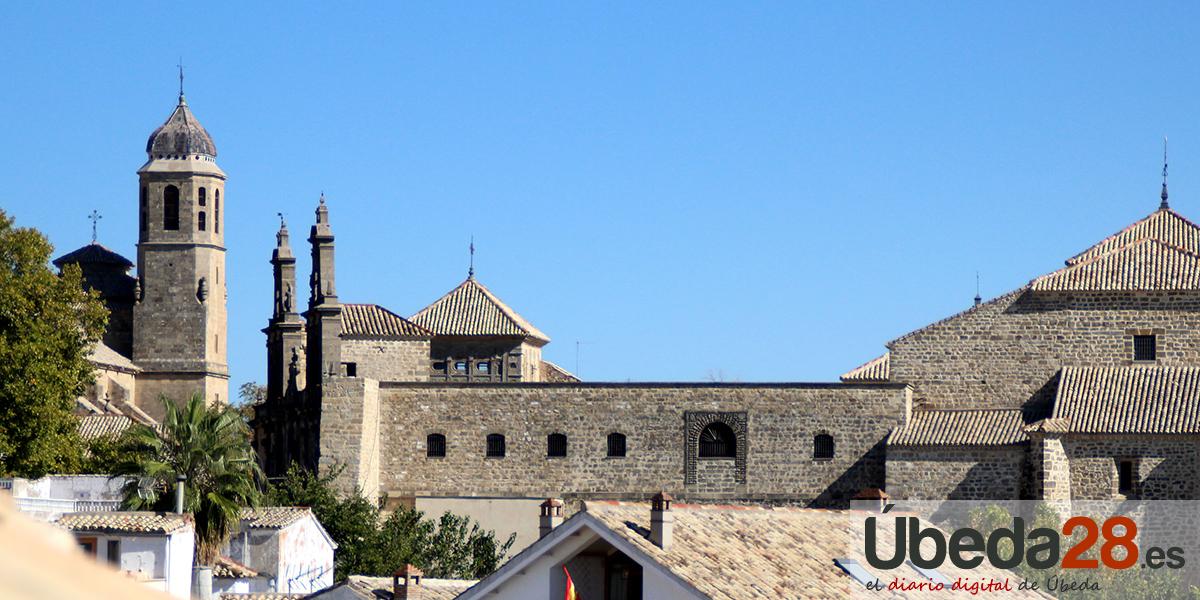 El Grupo de Ciudades Patrimonio de la Humanidad se suma a la Red de Destinos Turísticos Inteligentes