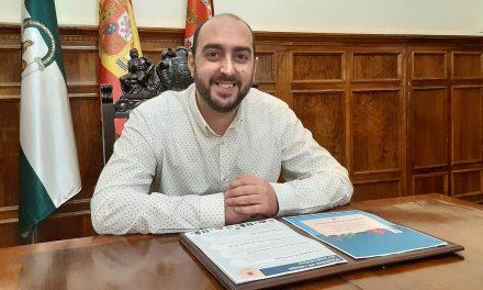 El Plan Local de Reactivación socioeconómica contiene rebajas fiscales para la ciudadanía ubetense, las pymes y los autónomos