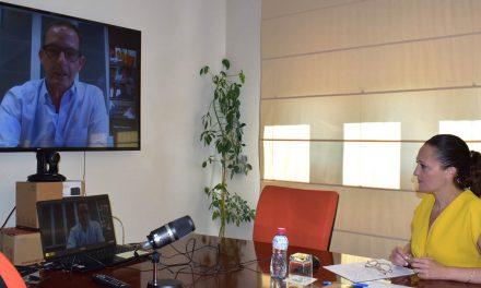 La Junta impulsa un seminario sobre ayudas de eficiencia energética para la agroindustria