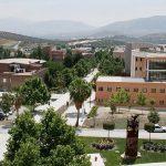 Un total de 3.588 estudiantes se han matriculado para realizar la Prueba de Evaluación para el Acceso y Admisión a la Universidad (PEvAU) en la provincia de Jaén