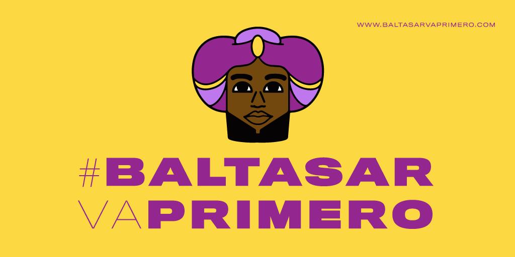 La campaña de carácter social 'Baltasar va primero' consigue el oro en el Wina Festival