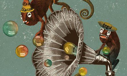 PROGRAMACIÓN | Llega la una nueva edición del Festival de Clown y Circo de Úbeda 'Cucha de Feria'