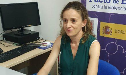 El centro municipal de información a la mujer de Úbeda ha realizado de un total de 1.066 atenciones en los meses de marzo a septiembre