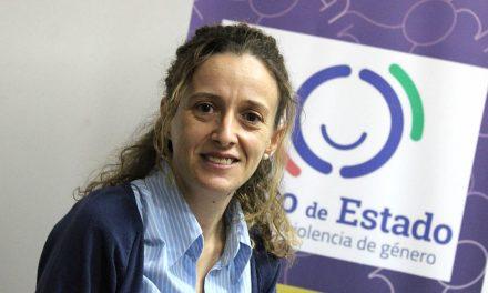Igualdad prepara diversas actividades y talleres para estos próximos meses