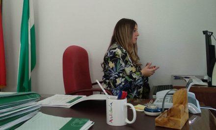 La Junta presenta a las agencias de viaje de Úbeda los detalles del bono turístico