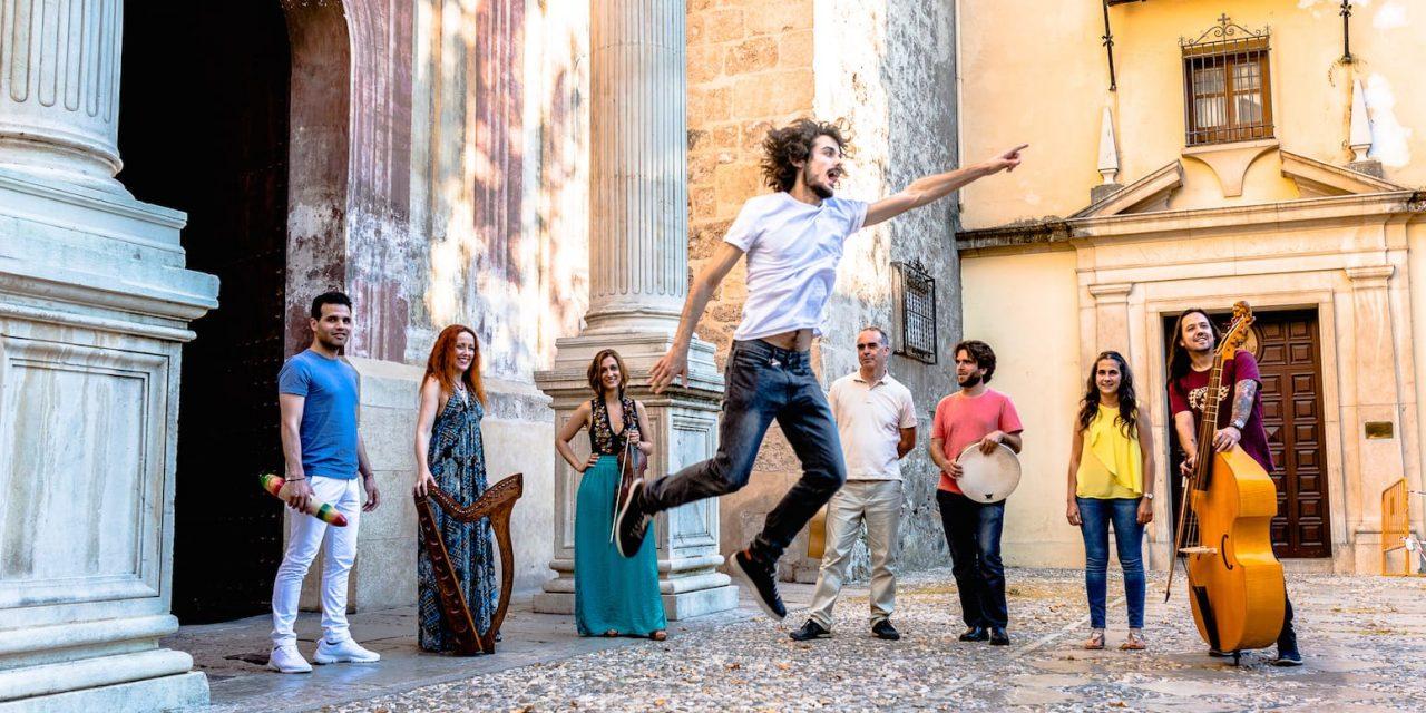 El Festival Vandelvira de Música Antigua continúa este fin de semana con seis citas