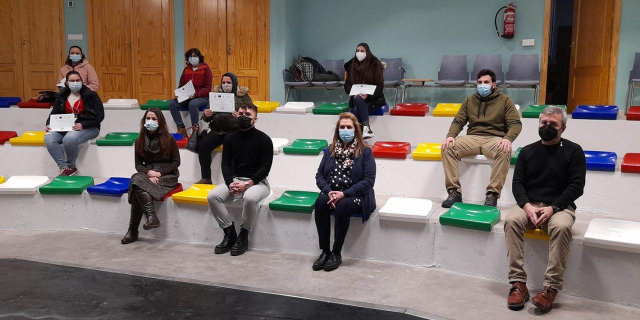 El programa ERACIS promueve la celebración de un curso sobre 'Agentes de cambio y práctica en mediación intercultural y convivencia positiva'