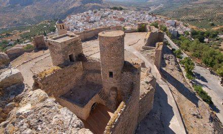 Diputación financia más de una docena de programas turísticos de municipios de la Ruta de los Castillos y las Batallas