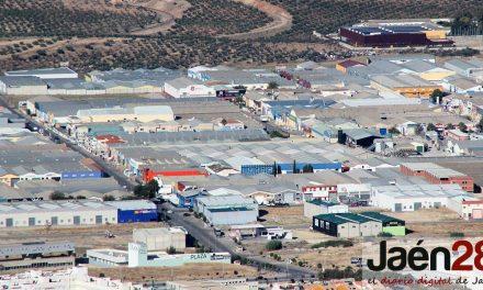 Las empresas jiennenses pueden aprovechar el Fondo de Apoyo a la Inversión Industrial Productiva