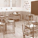 OPINIÓN | EDUCACIÓN, ADOCTRINAMIENTO Y MÁS NEGOCIO