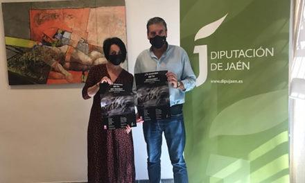 La Diputación coproduce junto a la compañía de teatro La Paca una obra inspirada en la vida durante el confinamiento