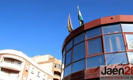 La Junta abona más de 230.000 euros en un primer pago por la Justicia Gratuita del segundo trimestre