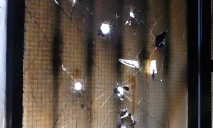 SUCESOS | Desavenencias entre dos familias acaban con un tiroteo, además de un vehículo y vivienda incendiados en Jaén